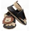 chausson lion kenabeo profil